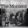 Cover of the album The Moment