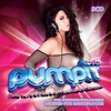 Cover of the album Pump It Vol 11 (Mixed by Sarah Robertson, Queen Victoria & Technoposse) [World Edition]