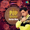 Couverture de l'album The Pop Sensation - Gurdas Maan