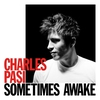 Cover of the album Sometimes Awake