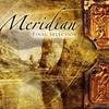 Couverture de l'album Meridian