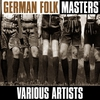 Cover of the album German Folk Masters
