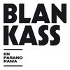 Couverture de l'album En paranorama - EP