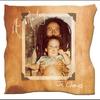 Couverture de l'album Mr. Marley