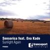 Cover of the album Sunlight Again (Remixes) [feat. Eva Kade]