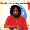 Cover of the album Total Commitment