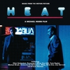 Cover of the album Heat (Music from the Motion Picture)