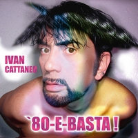 Cover of the track 80 e basta !