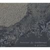 Cover of the album Inscape & Landscape