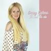 Couverture de l'album Ik Voel & Zie - Single