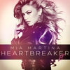 Cover of the track Heartbreaker