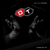 Cover of the track Du und ich
