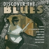 Cover of the album Discover the Blues, Vol. 1