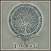 Cover of the album Tree Of Life