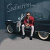 Cover of the album Seduction