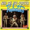 Cover of the track Juke Box Jive 1973