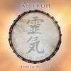 Cover of the album Inner Peace (Music for Reiki & Meditation)