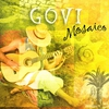Couverture de l'album Mosaico
