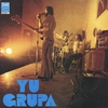 Cover of the album YU Grupa