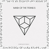 Cover of the track OLD DIAMONDS