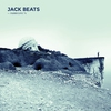 Cover of the album FabricLive 74: Jack Beats