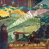 Cover of the track Treasure Room