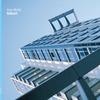 Cover of the album Halbzeit - EP