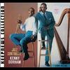 Couverture de l'album Keepnews Collection: Jazz Contrasts (Remastered)