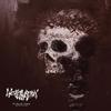 Cover of the album III: Hear Me, O' Death