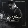 Cover of the album La Verdad - Single