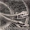 Couverture de l'album Enemy Unbound