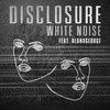 Couverture du titre White Noise