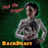 Cover of the album Pull the Trigger