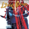Cover of the album Everything Is Possible: The Very Best of Living Colour