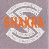 Cover of the album Shakra