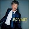 Cover of the album Gloria - Single