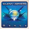 Cover of the album Dance