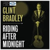 Cover of the track Riding After Midnight