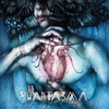 Cover of the album The Deviant Hearts