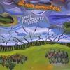 Couverture de l'album Inner Firmaments Decay