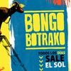 Cover of the album Todos los días sale el sol