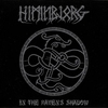 Cover of the album In the Raven's Shadow - Single