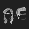 Cover of the album Jo Wedin & Jean Felzine - EP
