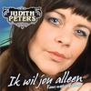 Cover of the album Ik wil jou alleen - Single