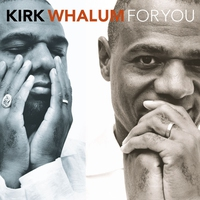 Cover of the track For You