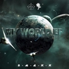 Cover of the album My World - EP