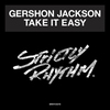 Cover of the album Take It Easy (Remixes) - Single