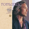Cover of the album David Lanz: Romantic - The Ultimate Narada Collection