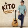Cover of the album Kito Romualdez - EP