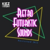Cover of the album Retro Futuristic Sounds (Revisited 2k12)